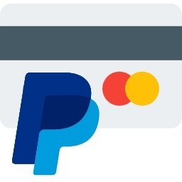 Payment
