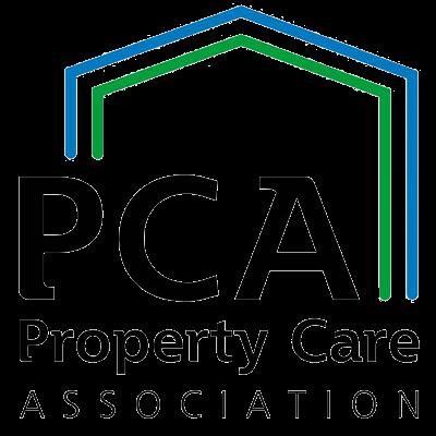 PCA Certified